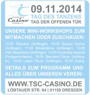 b_184_193_16777215_00_images_news_2014-11_thumb_tdot_wochenkurier_002.png