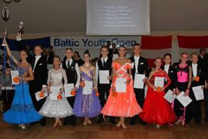 b_300_0_16777215_00_images_news_2015_12_ergebnisse_baltic_youth_open.jpg