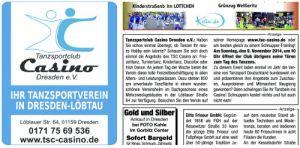 b_300_300_16777215_00_images_news_2014-09_thumb_wochenkurier_03_09_2014.jpg