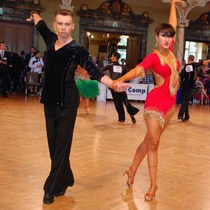 2016-07_Liz_und_Foliran_DanceComp_2016_003