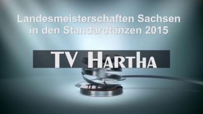 b_400_0_16777215_00_images_news_2015-10_lm_nachwuchs_film.png